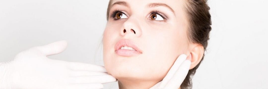 injectables-fillers-voor-migraine