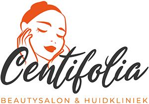 Schoonheidsspecialiste Rotterdam | Beautysalon Centifolia