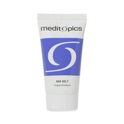 meditopics ha gel 5